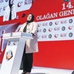 Bakan Selçuk'tan CHP'ye işçi kıyımı tepkisi