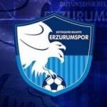 BB Erzurumspor'dan savunmaya iki takviye