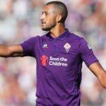 Beşiktaş imzayı attırdı! 1 yıllık anlaşma