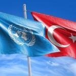 BM'den Türkiye karşıtı hamle! Bu bir değil, iki değil...