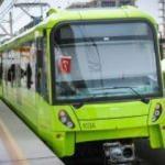 Bursa'da 15 Temmuz'da toplu ulaşım ücretsiz
