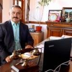 Cumhuriyet Gazetesi ve Birgün Gazetesine kınama