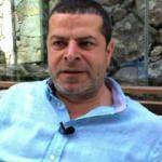 Cüneyt Özdemir'den 26 yıl sonra gelen itiraf: Korkmuştuk
