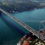Dikkat! İstanbul Valiliği'nden önemli açıklama