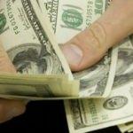 Dolar güne aşağı yönlü başladı