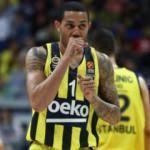 Fenerbahçe Beko'da dört oyuncu ile yollar ayrıldı