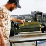 Bomba gelişme: Füzeler Fransa'ya ait çıktı