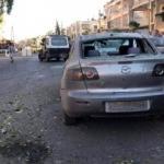Yine sivilleri vurdular! 6 ölü 9 yaralı