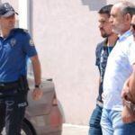 Hamile kadının bulunduğu araca saldıranlar hakkında iddianame