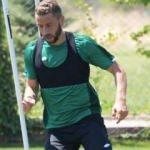 'Hedefimiz Konyaspor'u Avrupa'da temsil etmek'