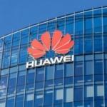 Huawei'den ABD'ye rest