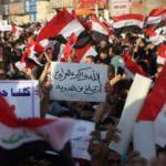 Iraklılar isyana hazırlanıyor!