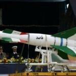İran Devrim Muhafızları: Pişman olacaklar