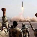 İran'dan tehdit dozu yüksek açıklama