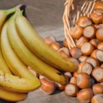 Kabuğu kendisinden daha faydalı olan besinler