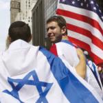 Yahudiler arasında asimilasyon tartışması