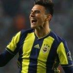 'Napoli, Eljif Elmas transferini bitirdi'
