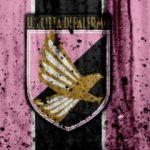 Palermo Serie D'ye düşürüldü