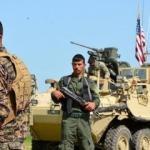 Rapor Pentagon'a sunuldu: Türkiye kızdırılmamalı!