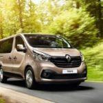 Renault'dan temmuz ayı kampanyası