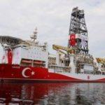 Rumlar korktu: Türkler bizi kuşatıyor