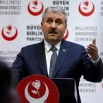 """""""S-400'ler Türkiye için bir zarurettir"""""""