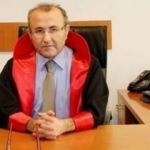 Savcı Selim Kiraz davasında gerekçeli karar açıklandı