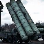 Türkiye'den ABD'ye S-400 uyarısı