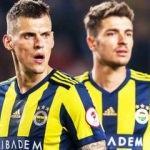 Fenerbahçe'de Martin Skrtel kararı