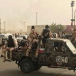 Sudan'da neler oluyor? Yeni darbe girişimi!