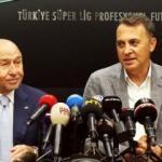 Türk futbolunda yeni dönem! TFF Başkanı açıkladı