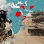 Türkiye hamleyi yaptı, ABD ne yapacağını şaşırdı! Yeni planları...