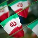 İran'dan yaptırım açıklaması: Daha önce böylesi görülmedi!