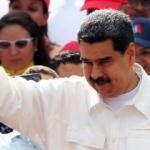 Venezuela'da şaşırtan gelişme! Bir araya geliyorlar