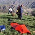 Yer Erzincan! 3 çoban da bu yüzden öldü!