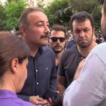 'Savaş' diyen HDP'lilere tokat gibi cevap!