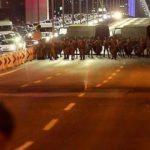 15 Temmuz Şehitler Köprüsü davasında ceza yağdı