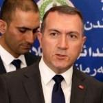 Türkiye konsolosluğun yakında açılacağını duyurdu