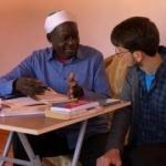 Türkiye'ye geldi, Müslüman olup evlendi... Papaz İslamiyeti yayacak
