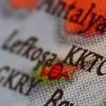 KKTC'den tepki: Kaçış yolu bulmaları mümkün değil
