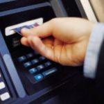 İstedikleri ATM'den ücretsiz para çekebilecek