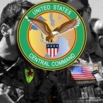 ABD ve YPG'den ortak operasyon: Çok sayıda ölü var