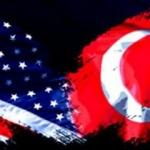 ABD'den Türkiye'ye önemli ziyaret! Heyet yola çıkıyor