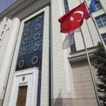 AK Partili belediyelere 'siyaset' ve 'hizmet' eğitimi