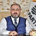 AK Partili Tek: Terör örgütü PKK'nın ve destekçilerinin sonu gelecek