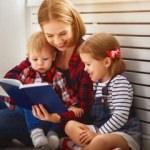 Bebekler için eğitici kitap tavsiyeleri neler? Sesli ve görüntülü kitaplar