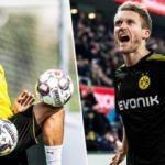 Beşiktaş'ın istediği Kagawa ve Schürrle için açıklama!