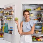 En iyi buzdolabı modeli hangisi? 2019 buzdolabı modelleri