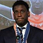 Demba Ba'dan Beşiktaş-Abdullah Avcı yorumu