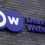 Deutsche Welle'den skandal karar: 15 Temmuz yazısını o yazdı!